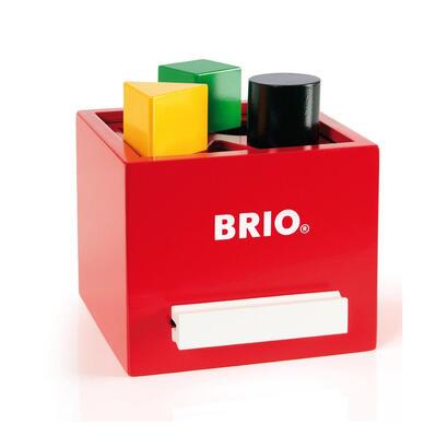 brio-30148-juguete-de-habilidad-motora