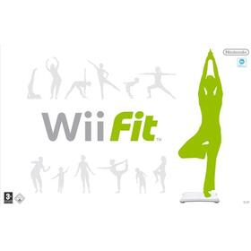 wii-fit-solus