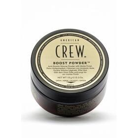 american-crew-boost-powder-10-gr