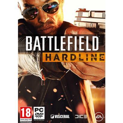 campo-de-batalla-hardline