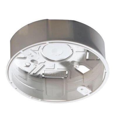 suplemento-para-tubo-visto-para-detectores-de-incendio-kilsen-series-600-800-y-900