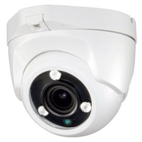 cam-cctv-domo-4n1-1080p-27-135mm-inex