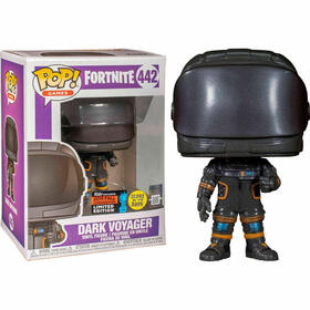 figura-pop-fortnite-dark-voyager-exclusive