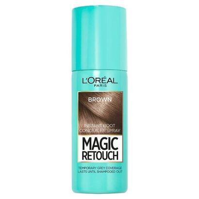 tinte-para-el-cabello-l-oreal-paris-retoque-magico-marron
