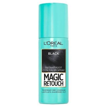 tinte-para-el-cabello-l-oreal-paris-retoque-magico-negro