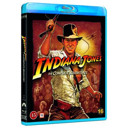 indiana-jones-quadrilogy-box-5-discos-blu-ray