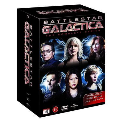battlestar-galactica-the-complete-series-26-discos-dvd