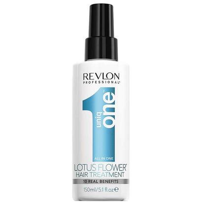 uniq-one-tratamiento-para-el-cabello-con-flores-todo-en-uno-150-ml