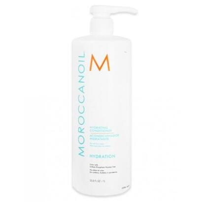 hydration-hydrating-conditioner-1000-ml