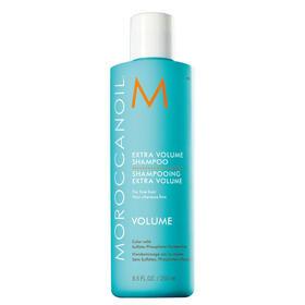 moroccanoil-szampon-zwiakszajacy-objat-wa-250ml