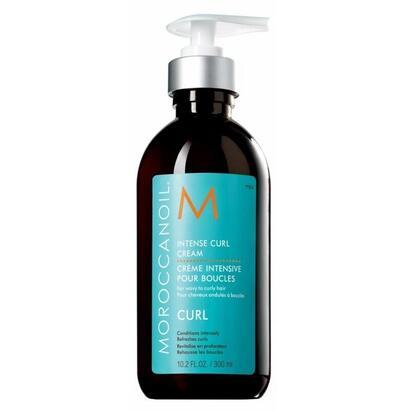 moroccanoil-intense-curl-creme-300-ml