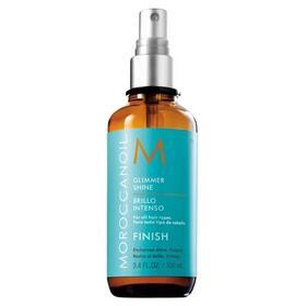 moroccanoil-glimmer-shine-spray-100-ml