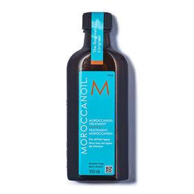 moroccanoil-kuracja-moroccanoil-100ml