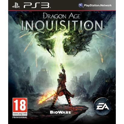 dragon-age-iii-3-inquisition-essentials