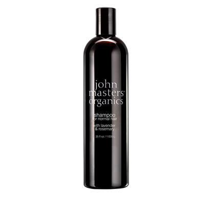 john-masters-organics-champu-de-lavanda-y-romero-1035-ml