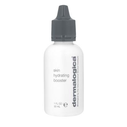 dermalogica-skin-hydrating-booster-30-ml