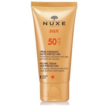 nuxe-sun-crema-facial-fondant-50-ml-spf-50