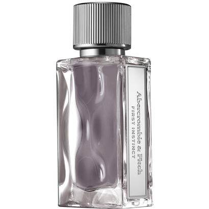 abercrombie-fitch-first-instinct-edt-30-ml