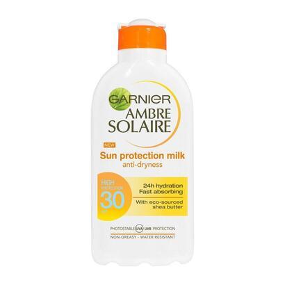 garnier-ambre-solaire-leche-protectora-solar-200-ml-spf-30