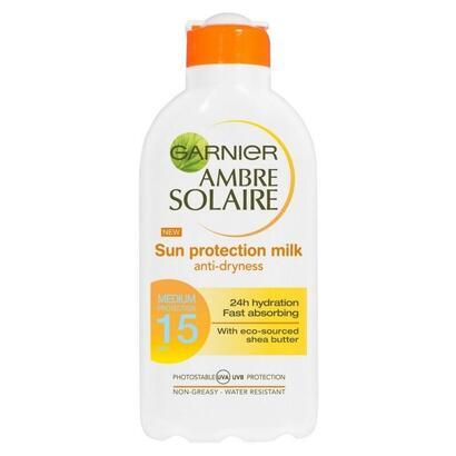 garnier-ambre-solaire-leche-protectora-solar-200-ml-spf-15