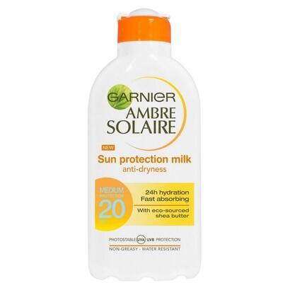 garnier-ambre-solaire-leche-protectora-solar-200ml-spf-20