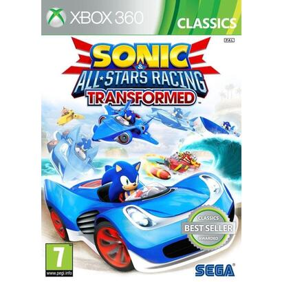 sonic-and-all-stars-racing-transformed-xonex360