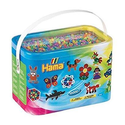 hama-beads-midi-10000-cuentas-en-cubo-pastel-mix-202-50