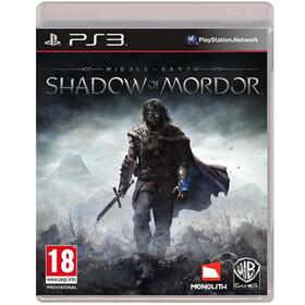 middle-earth-shadow-of-mordor-essentials