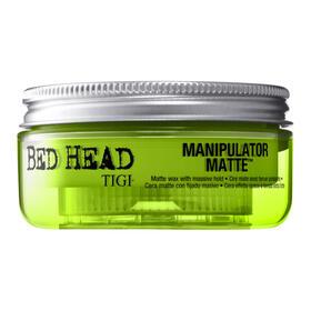 tigi-bed-head-manipulator-matte-wax