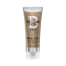 tigi-bed-head-for-men-power-play-firm-finish-gel-200-ml