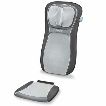 massage-seat-cover-beurer-mg260
