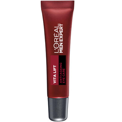 l-oreal-paris-men-expert-vitalift-anti-aging-eye-care