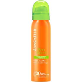 lancaster-sun-sport-invisible-face-spray-spf-30-100-ml
