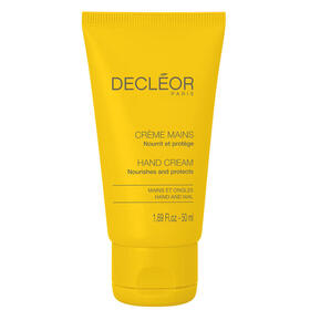 decleor-nourishing-and-soothing-hand-cream-tube-50-ml