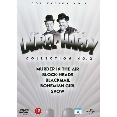 laurel-hardy-vol-6-10-rwk-2012-dvd