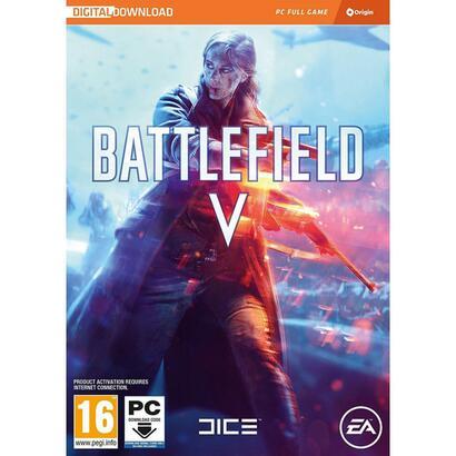 battlefield-v-5-nordico-codigo-en-una-caja