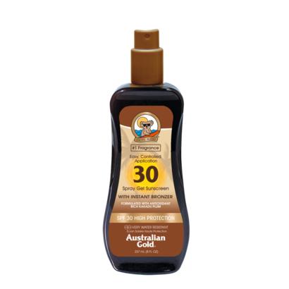 australian-gold-sunscreen-spray-gel-w-instant-bronzer-237-ml-spf-30
