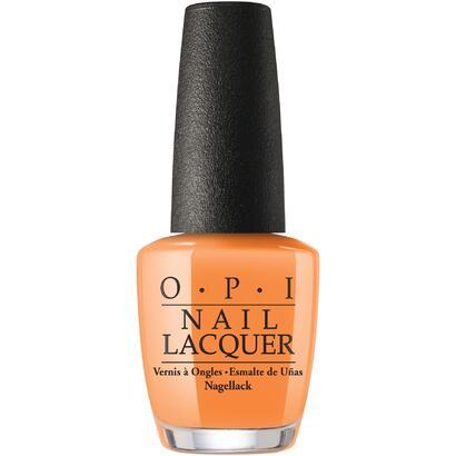 opi-esmalte-de-unas-15-ml-sin-lineas-de-bronceado
