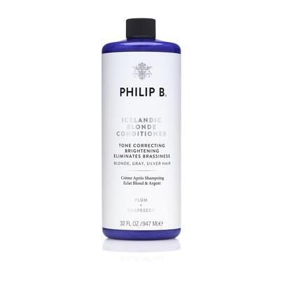philip-b-acondicionador-rubio-islandes-947-ml