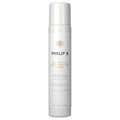 philip-b-agua-acondicionadora-ingravida-150-ml