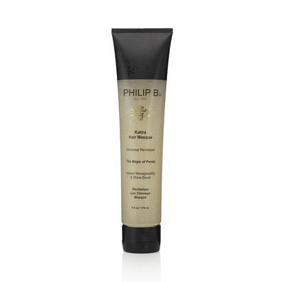 philip-b-katira-hair-masque-178-ml