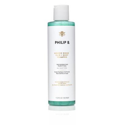 philip-b-nordic-wood-one-step-shampoo-350-ml