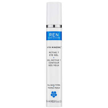 ren-vita-mineral-active-7-eye-gel-15-ml