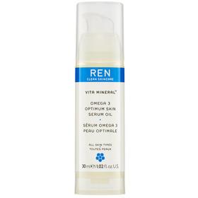 ren-vita-mineral-omega-3-optimum-skin-oil-30-ml