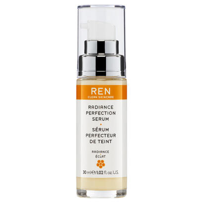 ren-serum-perfeccion-radiante-30-ml