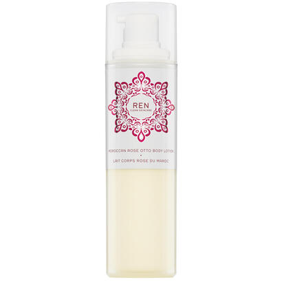 ren-moroccan-rose-otto-body-lotion-200-ml