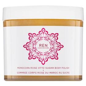 ren-moroccan-rose-otto-sugar-body-polish-330-ml