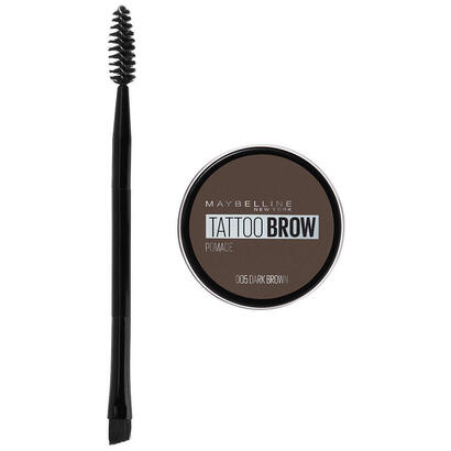 pomady-maybelline-tattoo-brow-05-dark-05-dark-brown-4-g