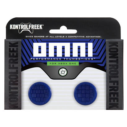 kontrolfreek-xbox-one-omni-performance-thumbstick