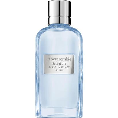 abercrombie-fitch-first-instinct-blue-para-ella-edp-50-ml